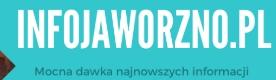 Link prowadzący do Portalu Informacyjnego dla miasta Jaworzno