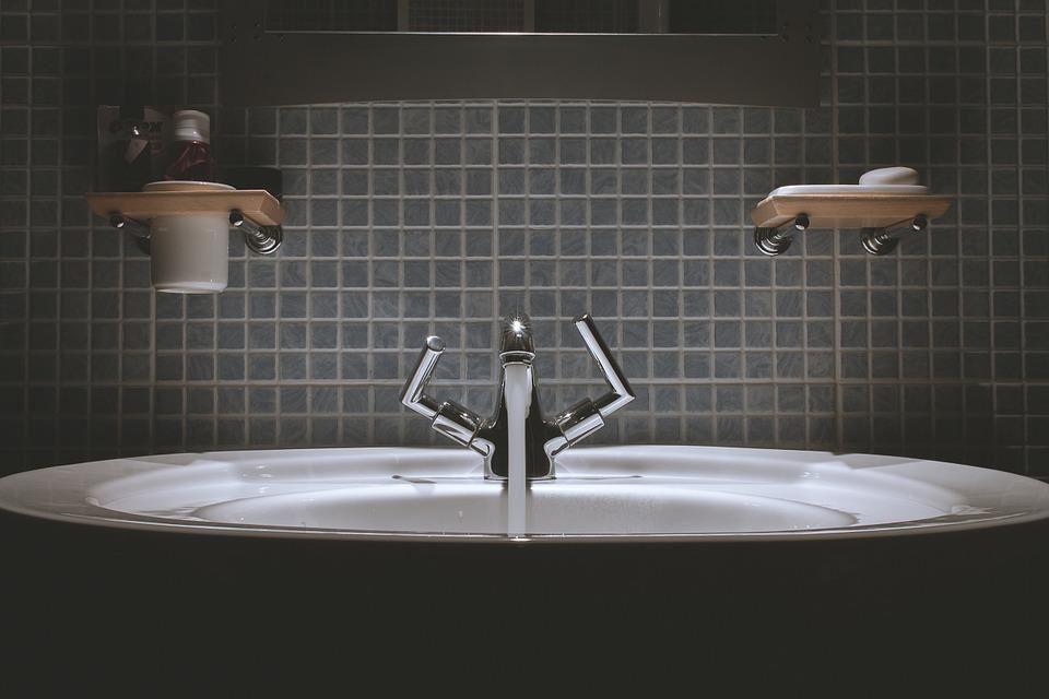 Salony łazienkowe Wszystko Czego Potrzebujesz Do Swojej
