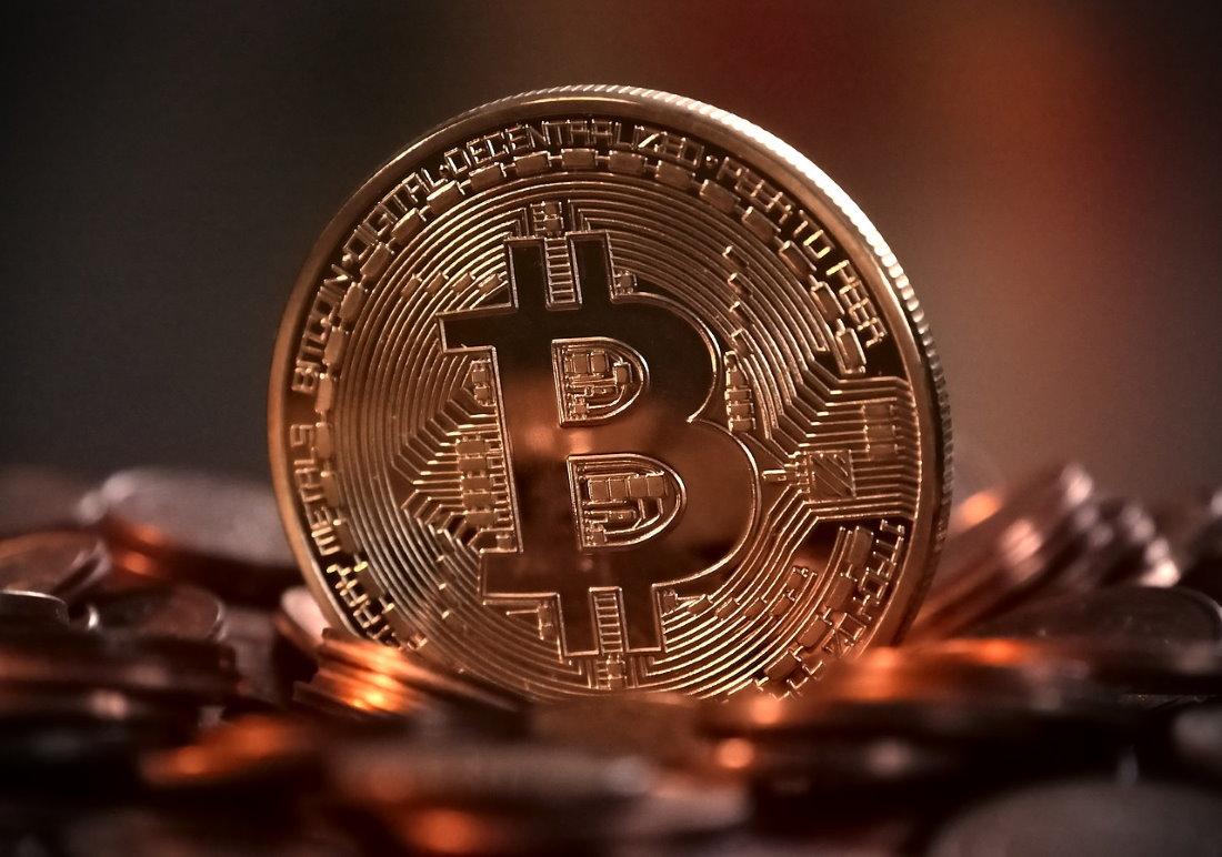 Kryptowaluty - czy to przyszłość rozliczeń? Zaczęło się od Bitcoina
