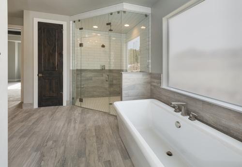 Jakie Płytki Ceramiczne Do łazienki Wybrać Portal