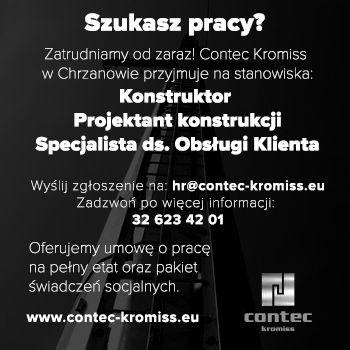 Contec Kromiss