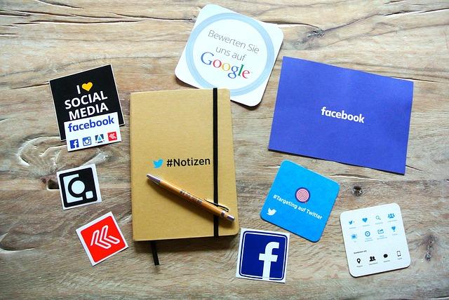 5 Oryginalnych form contentu, które pomogą w atrakcyjny sposób przedstawić wartościowe treści i przyciągnąć klientów do marki!