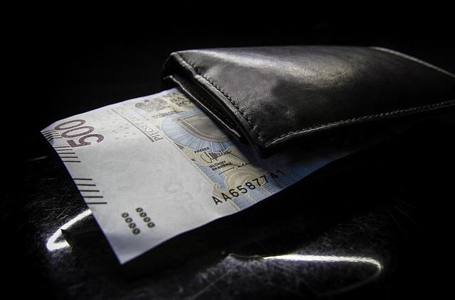 Czym jest oraz na czym polega doradztwo kredytowe?