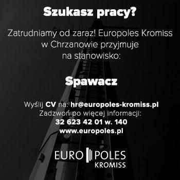 EURO POLES