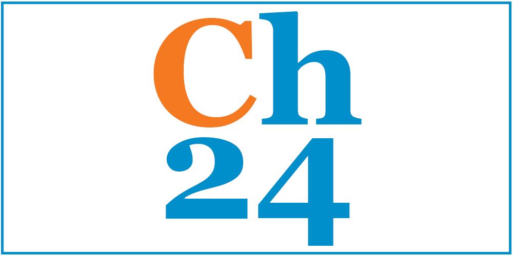 Chrzanowski24.pl - zdjęcie poglądowe